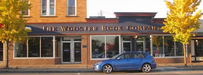 woosterbookcompany